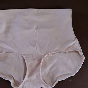 Jockey Underwear